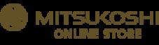 mitsukoshi-logo-main